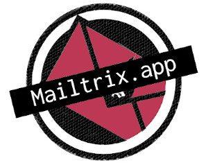 Mailtrix.app